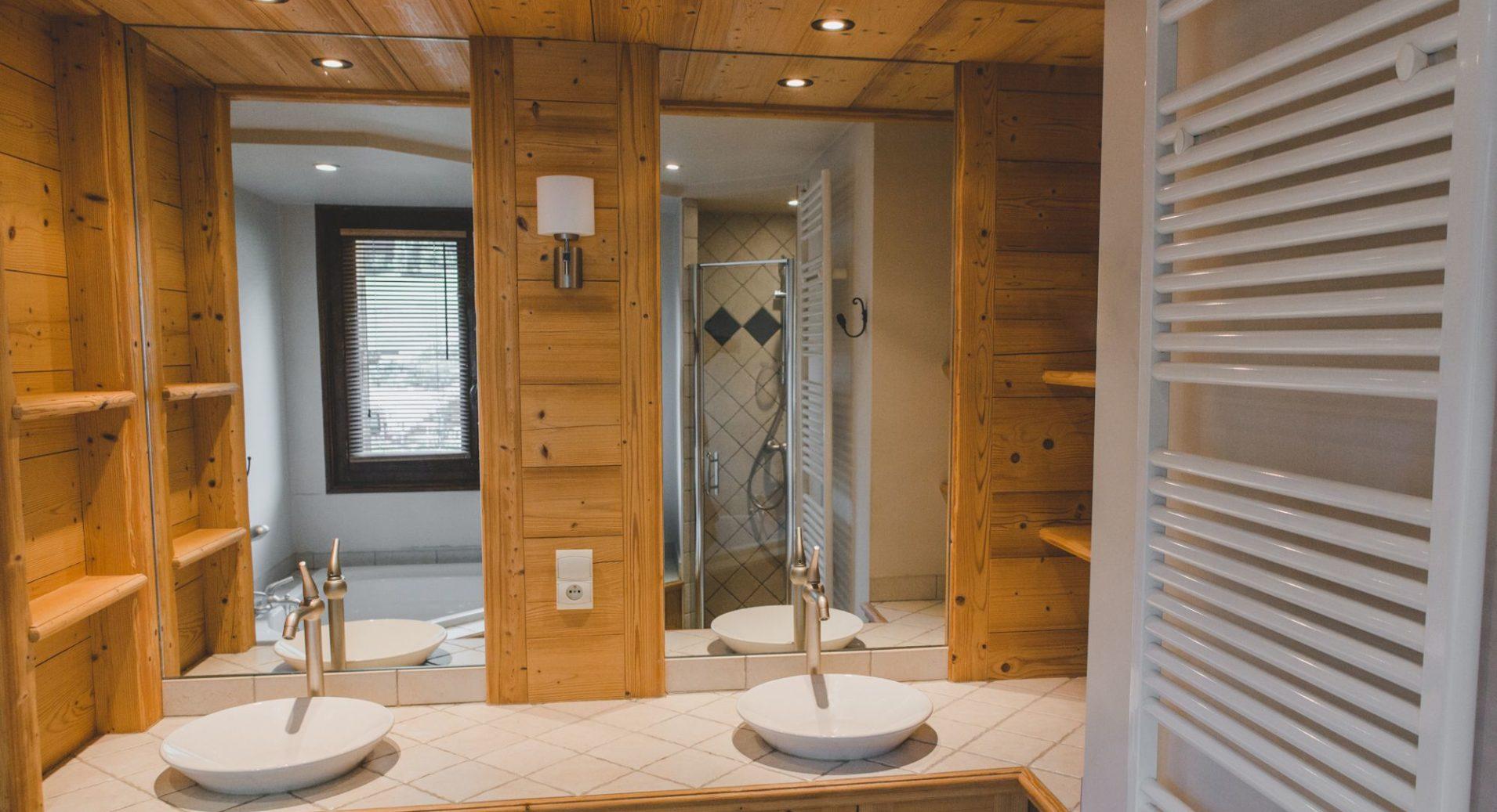 Sensational Chalet Apartment Cordee Treeline Chalets Morzine Download Free Architecture Designs Barepgrimeyleaguecom