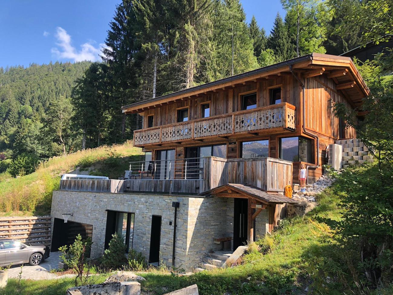 Alpine-Retreat-Morzine