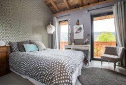Alpine-Retreat-Bedroom