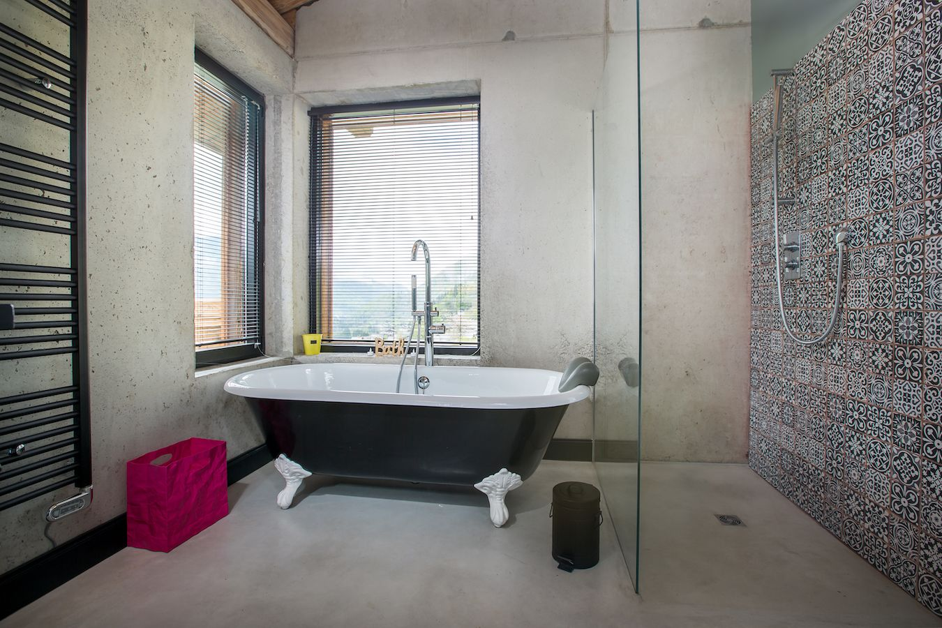Alpine-Retreat-Bathroom