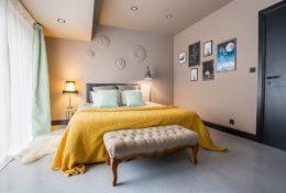 alpine-retreat-bedroom-double