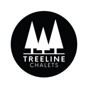 Treeline-chalets-logo-circle