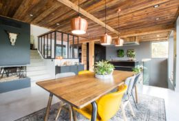 chalet-living-space