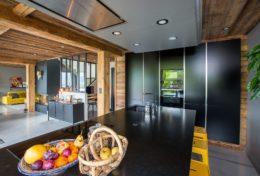 chalet-morzine-kitchen