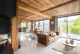 chalet-morzine-lounge-alpine-retreat