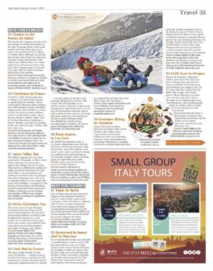 The-Times-50-Best-Chalet-Holiday